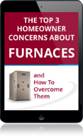 Furnace Concerns ebook
