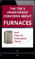 Furnace Concerns ebook