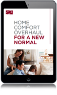 ebook-new-normal-HOME
