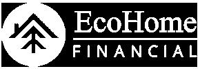 ecohome-logo-white