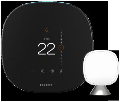 ecobee Device