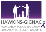 Hawkins_Logo